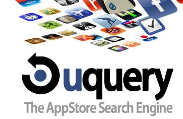 uquery.com